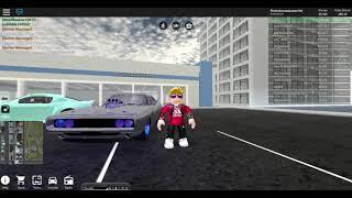 Glitchuri Trick you and make money in Vehicle Simulator   Roblox