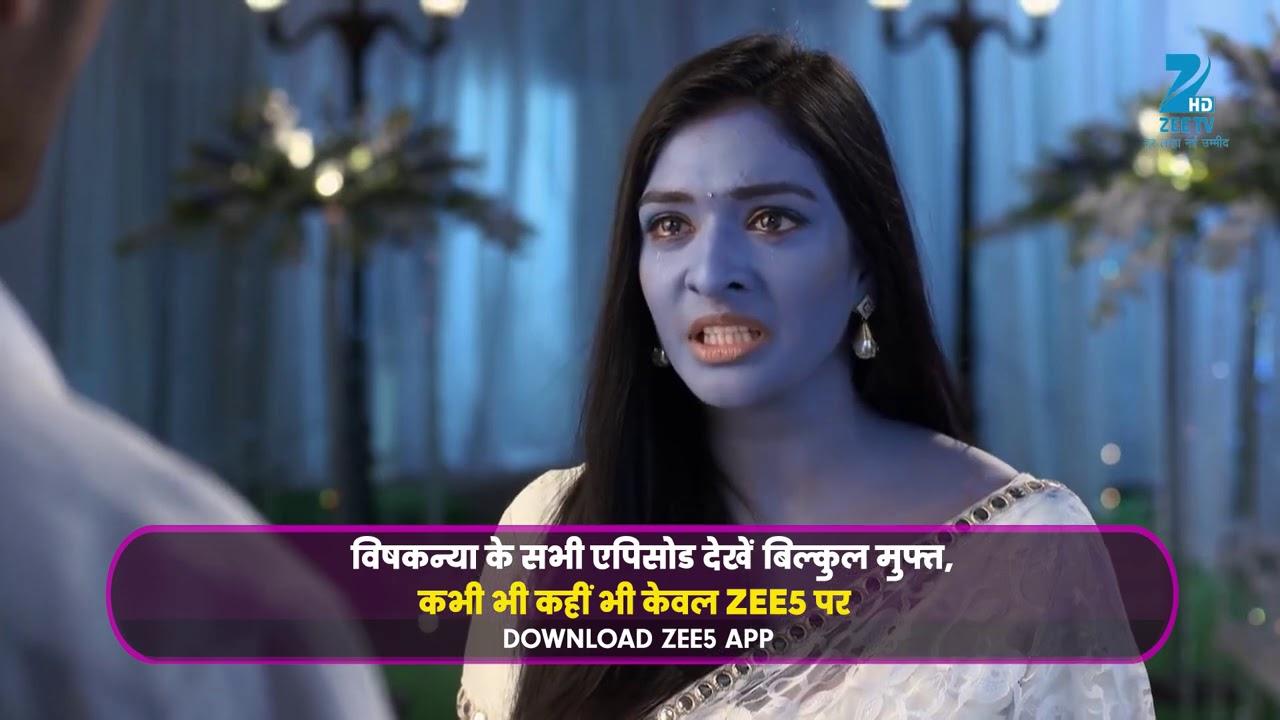 Download Vishkanaya - Zee TV Show - Watch Full Series on Zee5   Link in Description