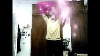 Magic Doing - After Effects CS3 Thumbnail