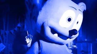 gummibr colors blue ghostbusters halloween gummy bear song