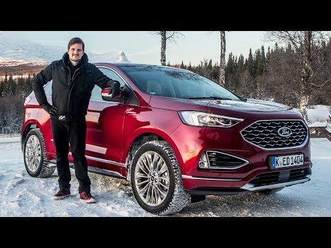 ford-edge-2019-(vignale-/-238-ps)-review-/-fahrbericht-in-schweden---p1tv