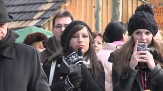 FRANKFURT: RECLAIM YOUR STREETS mit Vinh Khuat!