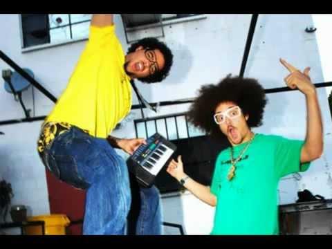 The Busters:Having A Good Time Lyrics - lyrics.fandom.com