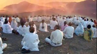 Baixar JAB Se Hai Jana Tuje Meethe BABA - Very Sweet - BK Meditation.