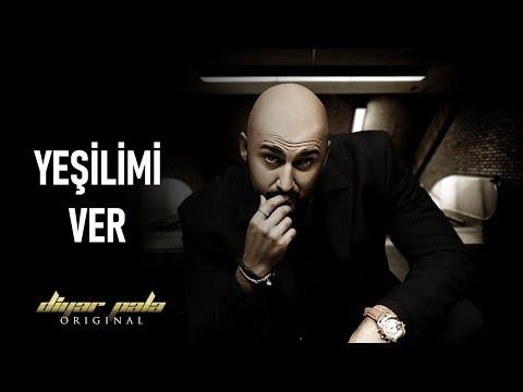 Diyar Pala - Yeşilimi Ver (Lyric Video)