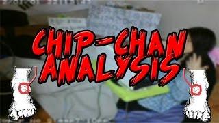 Chip Chan Analysis