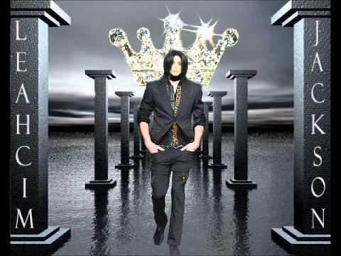 Michael Jackson Believe (NEW SONG 2012)
