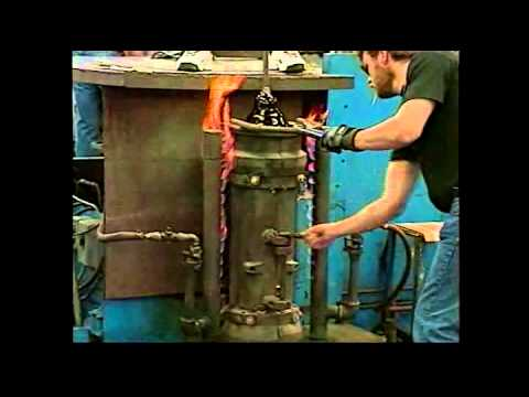 Pilgrim Glass: The Art of Cameo and Cranberry Glass 1997
