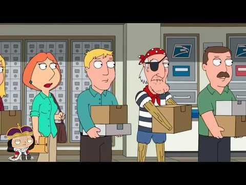 Family Guy Full Episodes live stream 24/7  Family Guy peter