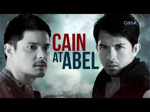 Cain at Abel: Bagong handog ng GMA | Teaser