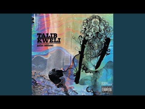 Palookas (feat. Sean Price) mp3