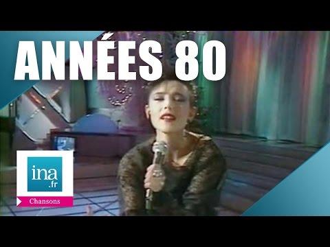 La compil des années 80 (1h30 de tubes) | Archive INA