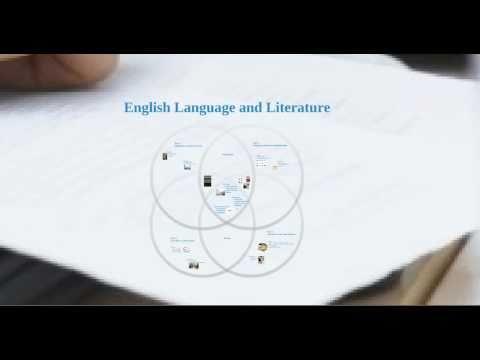 IB English A: Language & Literature: Getting started