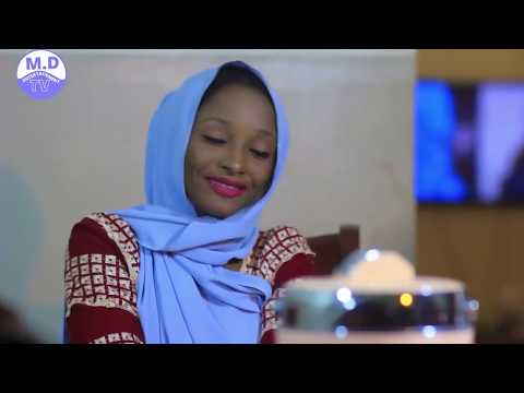 BAKAUYE 3&4 LATEST HAUSA FILM thumbnail