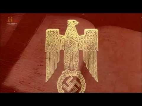 Thailand Ambassador Was Hitler