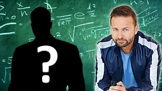 Daniel Negreanu Shares Opinions of Player of the Year Formula