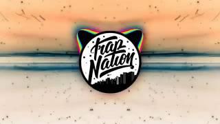 Atmozfears ft. David Spekter - Keep Me Awake (Voldex Happy Hardcore Remix)