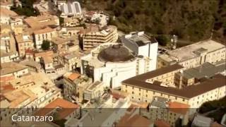 Places to see in ( Catanzaro - Italy )