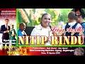 NITIP RINDU   SUSY ARZETTY   NIRWANA MANDALA SAKTI LIVE LEUWEUNG HAPIT - MAJALENGKA
