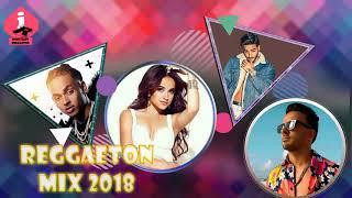 Latin Music Remix 2018 - Best Reggaeton Beach Agosto 2018 Lo Mas Nuevo
