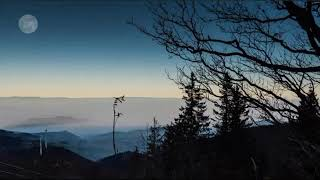 Cinematic background music | Memories | Copyright Free music