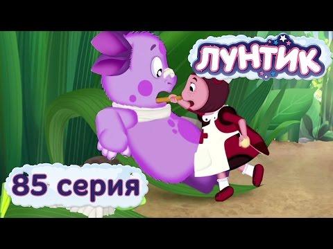 Онлайн игры для детей -