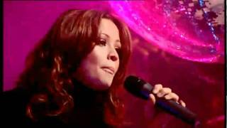 Girls Aloud - Something Kinda Ooooh (TOTP Christmas Special 2006)