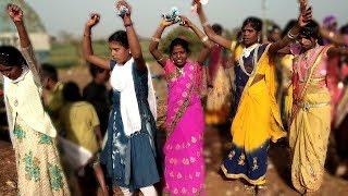 नर्मदा मन भुली केम गई  / Arjun R Meda New Timli 2019 / AdiVasi Songs / New Timli Dance / Love Later MP3