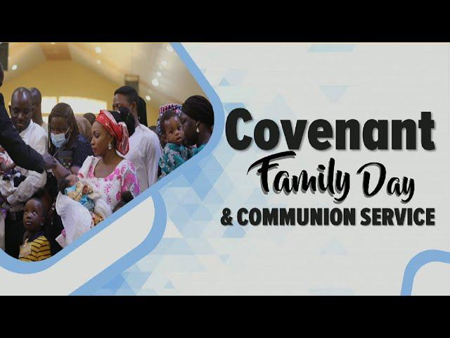 3RD SERVICE: UNDERSTANDING PATHWAYS TO GODLINESS PT. 2C - SEPTEMBER 12, 2021