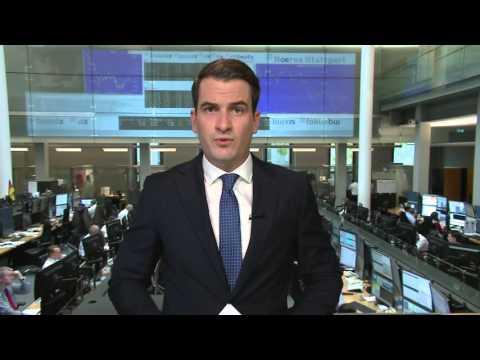 Dow, Nikkei & Co.: Gewinnmitnahmen an den Weltleitbörsen