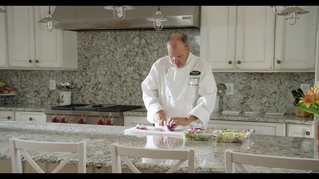 Cabinet Discounters Commercial | Kitchen Remodeling | Kitchen Cabinets |  Home Remodeling