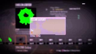 doom clan application