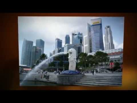 How to Register a Singapore company within 1 hour