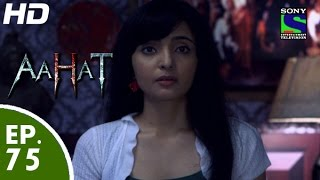 Download Video Aahat - आहट - Episode 75 - 3rd August, 2015 MP3 3GP MP4