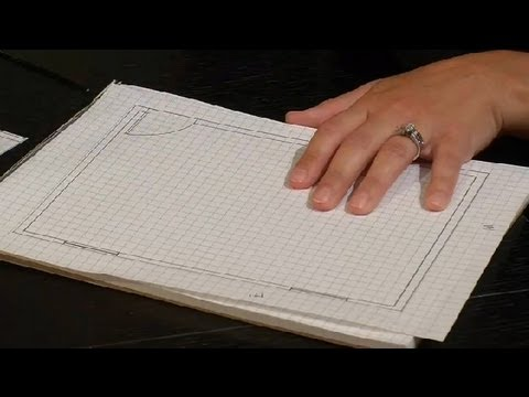 How To Draw Interior Design Plans Interior Design