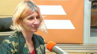 Jan Smiggles Kavková: Snahy o zrovnoprávnění žen tu dostaly nálepku jakéhosi sociálního inženýrství
