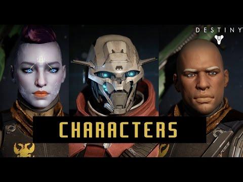 Destiny SRL - Sparrow Racing League | Destiny game ...  |Destiny Game Races