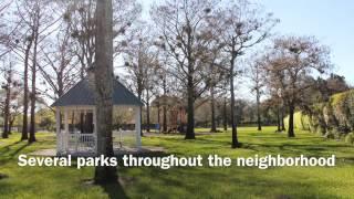neighborhood of plantation fl plantation gardens