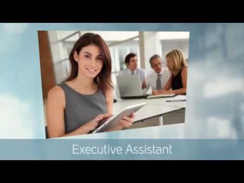 Denver Staffing Agencies| (720) 943-7001
