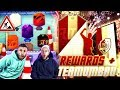 Fifa 19 Garantierte Otw Sbc Packs Fut Champions Rewards Teambau Mp3