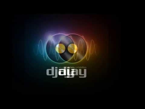 Electro Album  Mix Benny Benassi - Hypnotica 2013  [ 1080p - HD ]