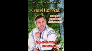 Cornel Cojocaru.Ce-a mai noua.Mi a trecut viata muncind