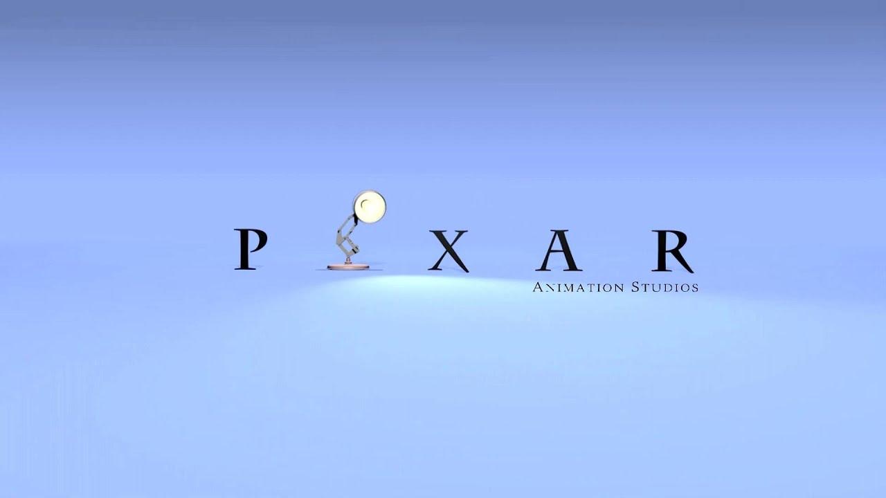 pixar animation studios logo wwwpixsharkcom images