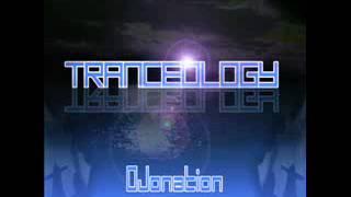 Video Djonation,  The worlds best Trance Excursions download MP3, 3GP, MP4, WEBM, AVI, FLV April 2018