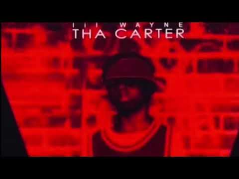 Lil Wayne - Scottie Pippen