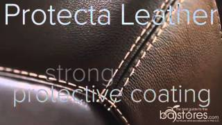 Natuzzi Editions #Sectional #Sofas Leather at ba-stores.com
