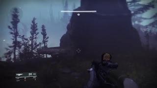 Destiny 2 Gameplay Walkthrough Part 1
