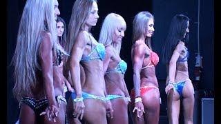 Соревнования по бодибилдингу и фитнес-бикини. Кременчуг(Подробнее:, 2014-02-24T09:13:27.000Z)