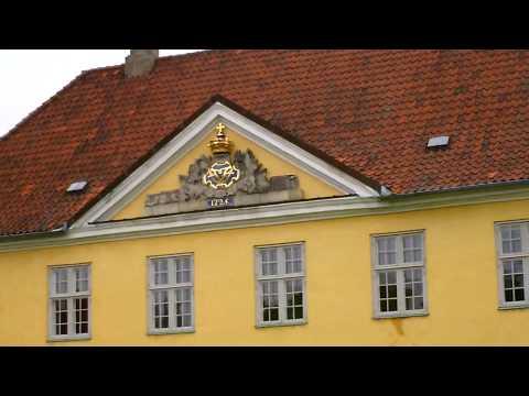 Kastellet, COPENHAGEN,  ΚΟΠΕΓΧΑΓΗ, KØBENHAVN, COPENHAGUE,  哥本哈根,, MONUMENTS, DENMARK, EUROPE,