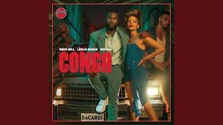 Play Conga